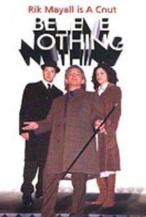 Watch Believe Nothing