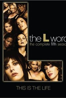 Watch The L Word Online