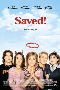Watch Saved Online