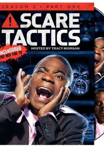 Watch Scare Tactics Online