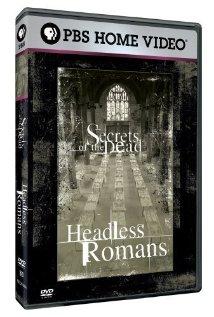 Watch Secrets Of The Dead
