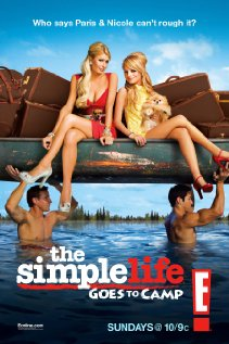Watch The Simple Life