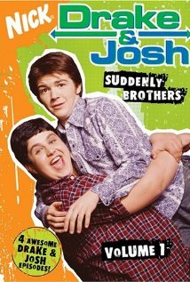 Watch Drake and Josh Online