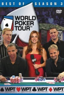 Watch World Poker Tour