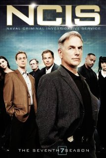 Watch NCIS Online