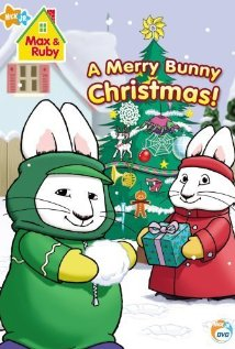 Watch Max and Ruby Online
