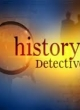 Watch History Detectives Online