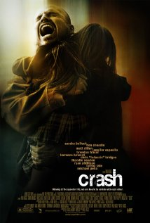 Watch Crash