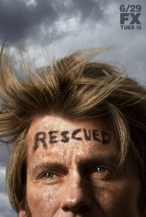 Watch Rescue Me Online
