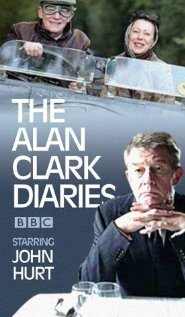Watch The Alan Clark Diaries