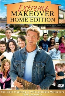 Watch Extreme Makeover: Home Edition Online