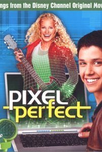 Watch Pixel Perfect Online