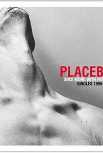 Watch Placebo