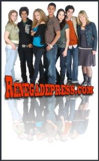 Watch Renegade Press.Com