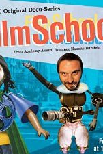 Watch Film School