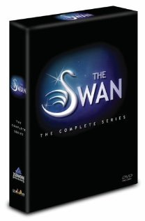 Watch The Swan Online