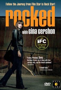 Watch Rocked with Gina Gershon