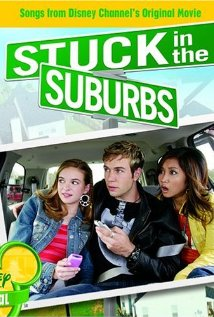 Watch Stuck in the Suburbs