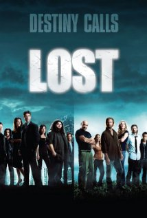 Watch Lost Online