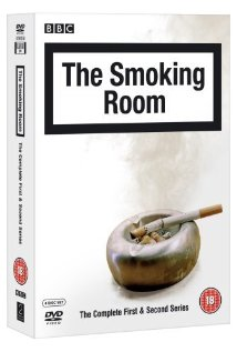 Watch The Smoking Room