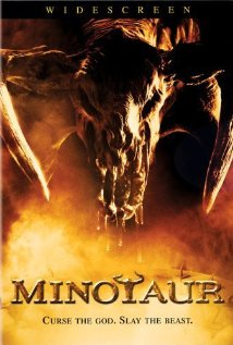 Watch Minotaur