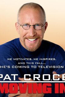 Watch Pat Croce: Moving In