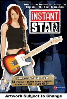 Watch Instant Star Online