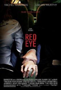 Watch Red Eye