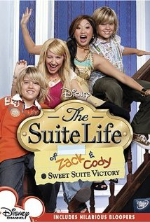Watch The Suite Life of Zack and Cody Online