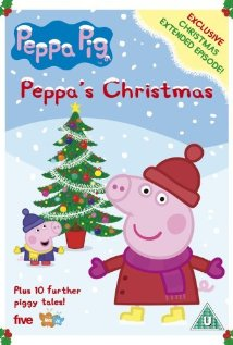 Watch Peppa Pig
