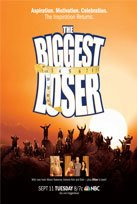 Watch The Biggest Loser