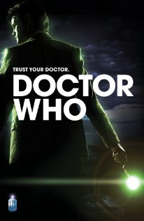 Watch Doctor Who (2005)