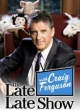 Watch The Late Late Show with Craig Ferguson Online