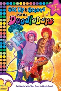 Watch The Doodlebops