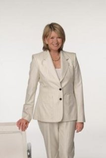 Watch The Apprentice: Martha Stewart