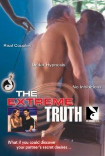 Watch Extreme Truth