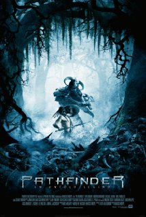 Watch The Pathfinders