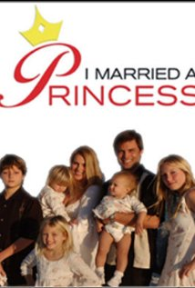 Watch I Married a Princess