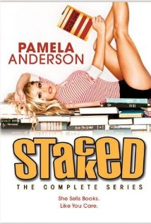 Watch Stacked