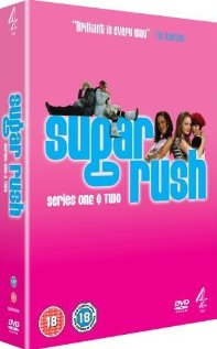 Watch Sugar Rush Online