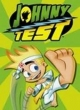 Watch Johnny Test Online
