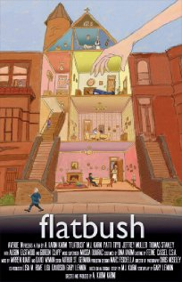 Watch Flatbush