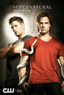Watch Supernatural