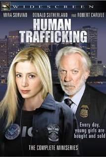 Watch Human Trafficking