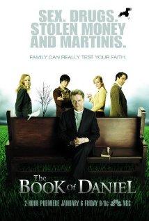Watch The Book of Daniel Online