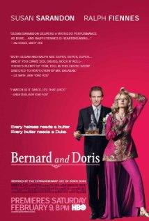 Watch Bernard and Doris