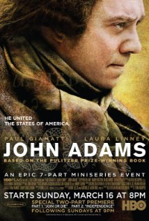 Watch John Adams