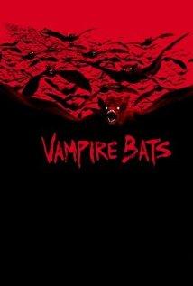 Watch Vampire Bats