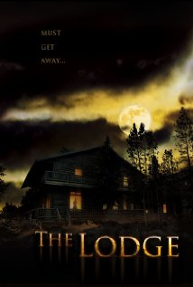 Watch The Lodge