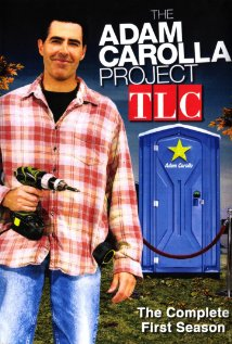 Watch The Adam Carolla Project